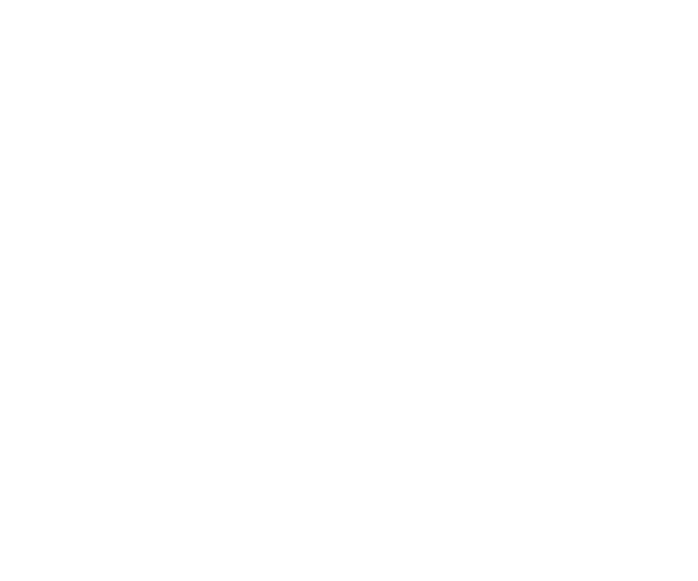 California Pho